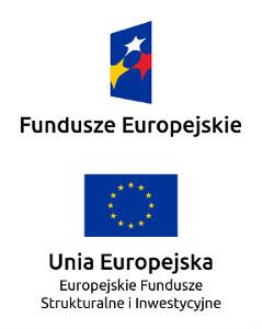 Projekty dofinsanowane ze środków Unii Europejskiej