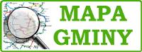 Portal mapowy gminy